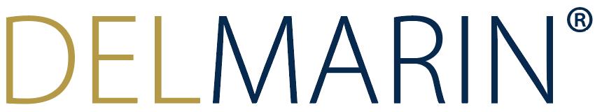 DelMarin GmbH